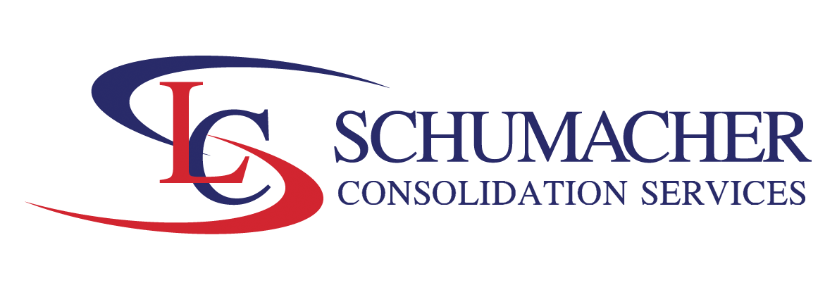 Schumacher Consolidation Services
